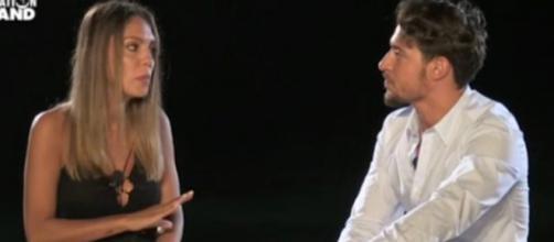 Gossip, sui social arriva la dedica di Gianpaolo alla sua ex Martina Sebastiani