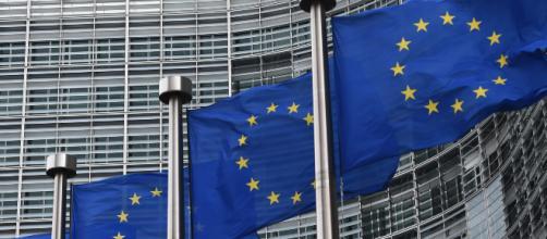 L'Europe fixe de nouvelles règles pour renforcer la protection de ses entreprises