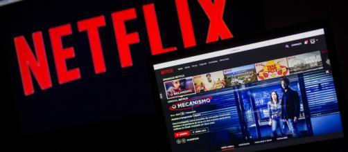 Dope, la serie de Netflix que muestra la cruda realidad del mundo de las drogas