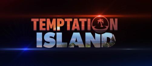 Replica Temptation Island ieri