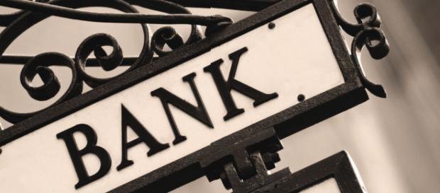 Banche: chiesta dal M5S nuova commissione d'inchiesta