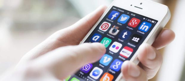 Redes Sociales: 12 técnicas para posicionarte, no sólo para ... - danielcolombo.com