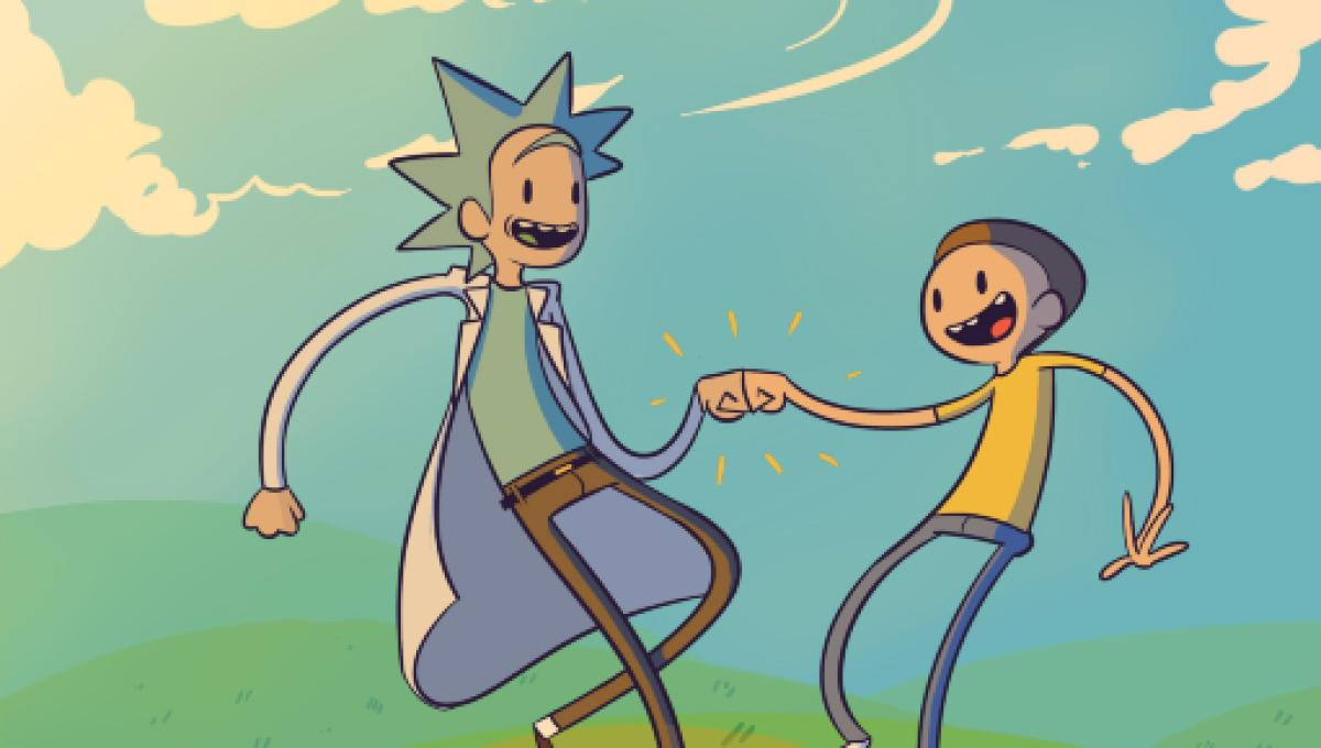 Ricky and Morty Season 4: Fresh content, expect the unexpected, says