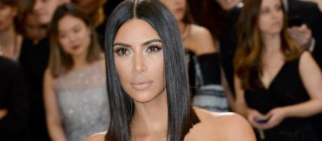 Keeping Up With The Kardashians: estrena 15ª temporada con pelea entre Kim y Kourtney