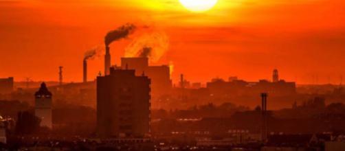Al menos nueve muertos tras Intensa ola de calor en España