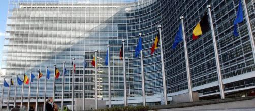 Bruselas se prepara para proteger a las empresas europeas ante sanciones de EEUU