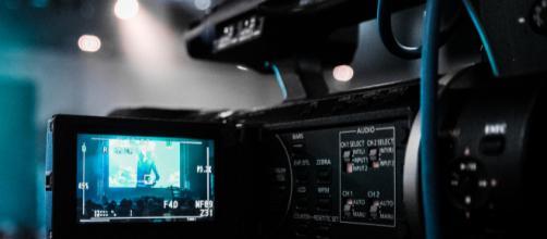 Casting oer un film del Centro Sperimentale di Cinematografia e uno spettacolo teatrale