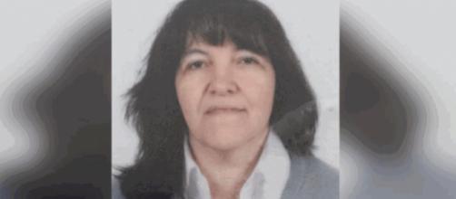 Cuneo, il marito confessa: ho ucciso io Roberta   tgcom24.mediaset.it