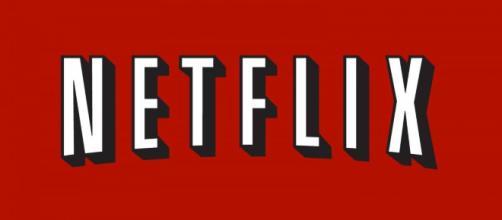 Netflix, estrena nueva serie Maniac