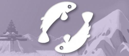 Abbastanza servizio di incontri di pesce