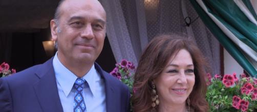 El pacto de silencio de todas las televisiones sobre la detención del marido de Ana Rosa