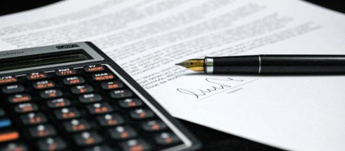 Riforma pensioni e LdB2019: sindacati preoccupati sul superamento della legge Fornero