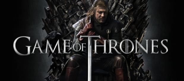 A última temporada de Game of Thrones está prevista para 2019