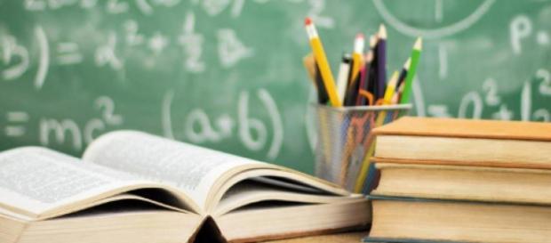 Assunzione docenti anno scolastico 2018 - 2019