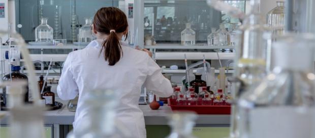 Concorsi pubblici per biologi e farmacisti.
