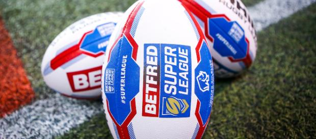 Despite the sport priding itself on being a family game, no Super 8s games are scheduled for Sundays. Image Source - wiganwarriors.com