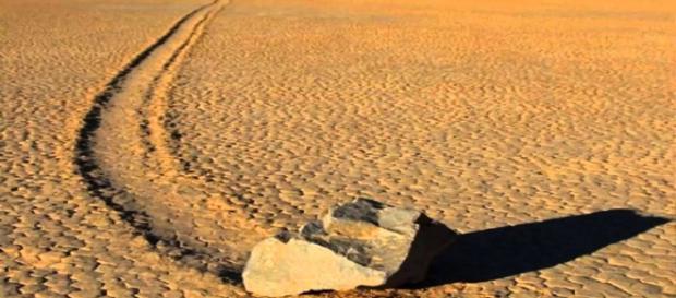La temperatura de la tierra amenaza con subir a límites de riesgo para la vida