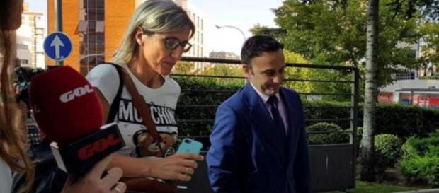Bilbao suma 80 millones a su cuenta y Kepa se fue al Chelsea