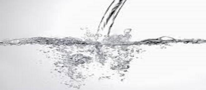 Salto hidráulico: el fenómeno del agua que descubrió Da Vinci y que es explicado ahora