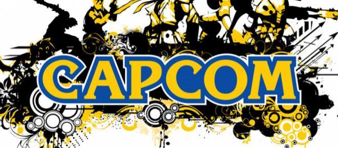 Capcom affirme être plus intéressé par les notes de ses jeux plutôt que par les ventes