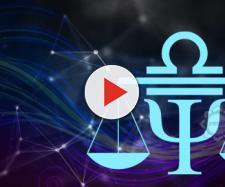 Oroscopo martedì 14 agosto 2018: previsioni del giorno, classifica e astrologia.