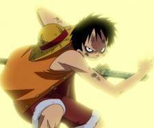 One Piece Capitulo 914 Luffy y Law se centra en derrotar a Kaidou.