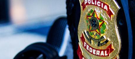 Polícia Federal deflagra operação para prender suspeitos de envolvimento com tráfico internacional de transexuais.