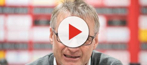 Ex-Bayern-Verantwortlicher fordert Meister-Play-Offs für mehr Spannung - rotenburger-rundschau.de