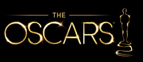 Cerimonia degli Oscar, le ultime novità
