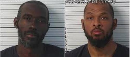 Acusados de entrenar a 11 niños para tiroteos masivos