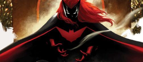 Ruby Rose será quien le dará vida al personaje de Batwoman