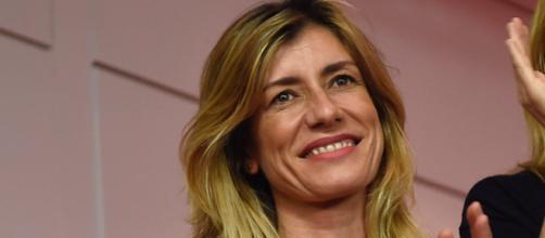 Begoña Gómez será la nueva directora del Instituto de Empresa Africa Center
