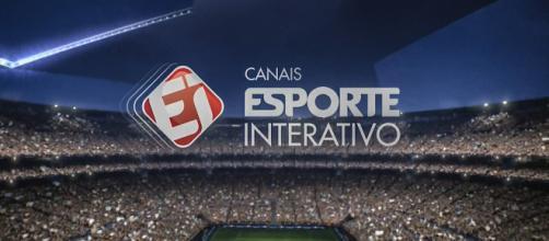 Esporte Interativo deixará a grande das operadoras de TV por assinatura