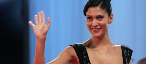 Giulia Bevilacqua è incinta: arriva l'annuncio su Instagram