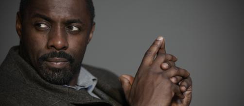 Idris Elba puede convertirse en el próximo James Bond