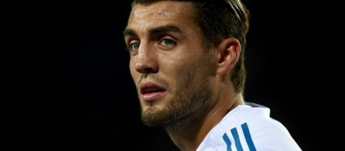 """Mateo Kovacic en el Stamford Bridge: """"Estoy realmente contento..."""""""