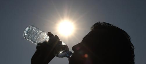 Medidas de prevención ante la ola de calor