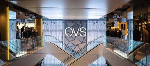 Offerte di lavoro, nuove assunzioni in Ovs e UPIM