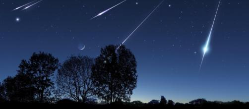 oroscopo del giorno astri e stelle