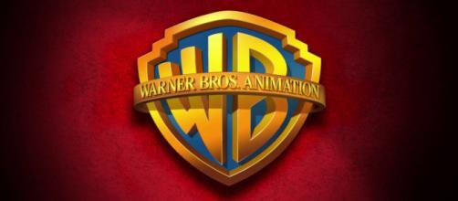 Stage retribuiti presso la Warner Bros