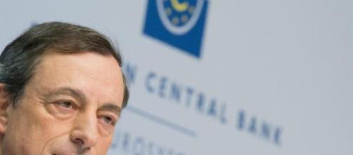 Crisi economica turca: BCE preoccupata per le banche europee.