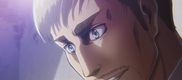Erwin busca hacer que se revele la verdad sobre los regentes