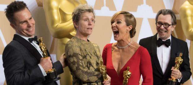 Oscar 2019, un premio al 'miglior film popolare'   rollingstone.it
