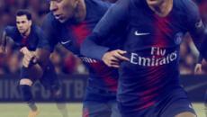 Ligue des Champions : avec Liverpool et l'Atlético, Paris et Monaco entrent dans le dur