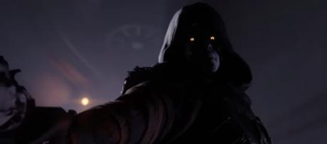 A few more days left Uldren. [Image source: destinygame/YouTube]