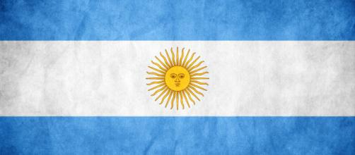 """Argentina in default per gli USA. Sul Forex, il peso """"non pesa ... - trend-online.com"""