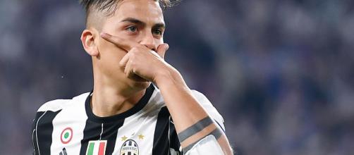 Diretta streaming Parma-Juventus su Dazn
