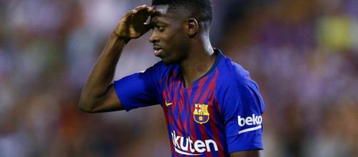 El FC Barcelona intentará no dejarse sorprender por el S.D Huesca