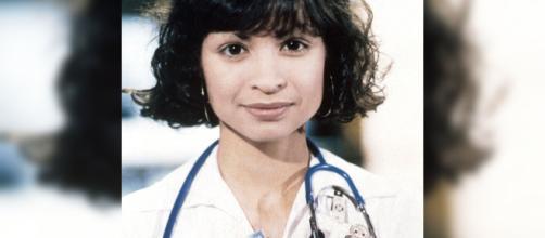 Vanessa Marquez uccisa dalla polizia negli Usa