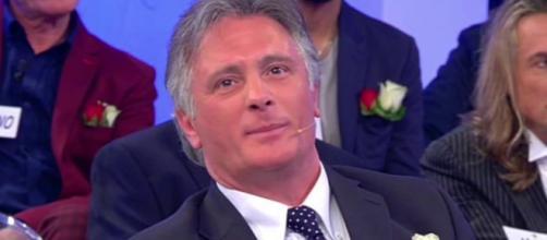 Giorgio Manetti non parteciperà al Grande Fratello Vip 3.
